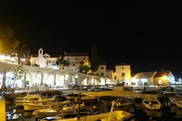 Downtown Bol