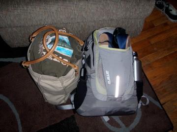 Australia packing