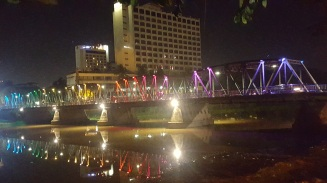 Loi Kroh Bridge