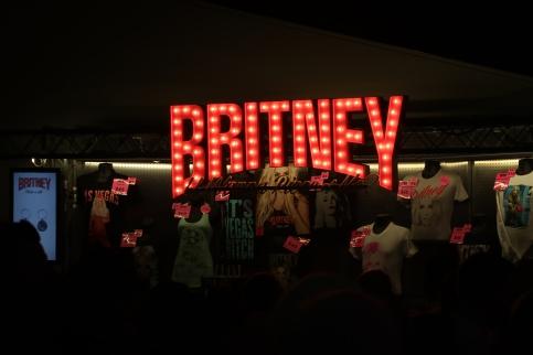 Britney B*tch